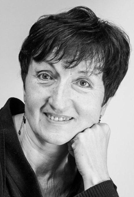 Margarete Meixner